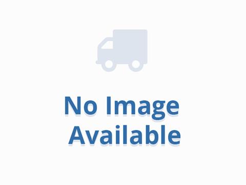 2019 F-150 Regular Cab 4x2,  Pickup #KKC07055 - photo 1